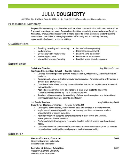 free fillable form excellent resume format indian school teacher science latest best cfp Resume Indian Science Teacher Resume Format