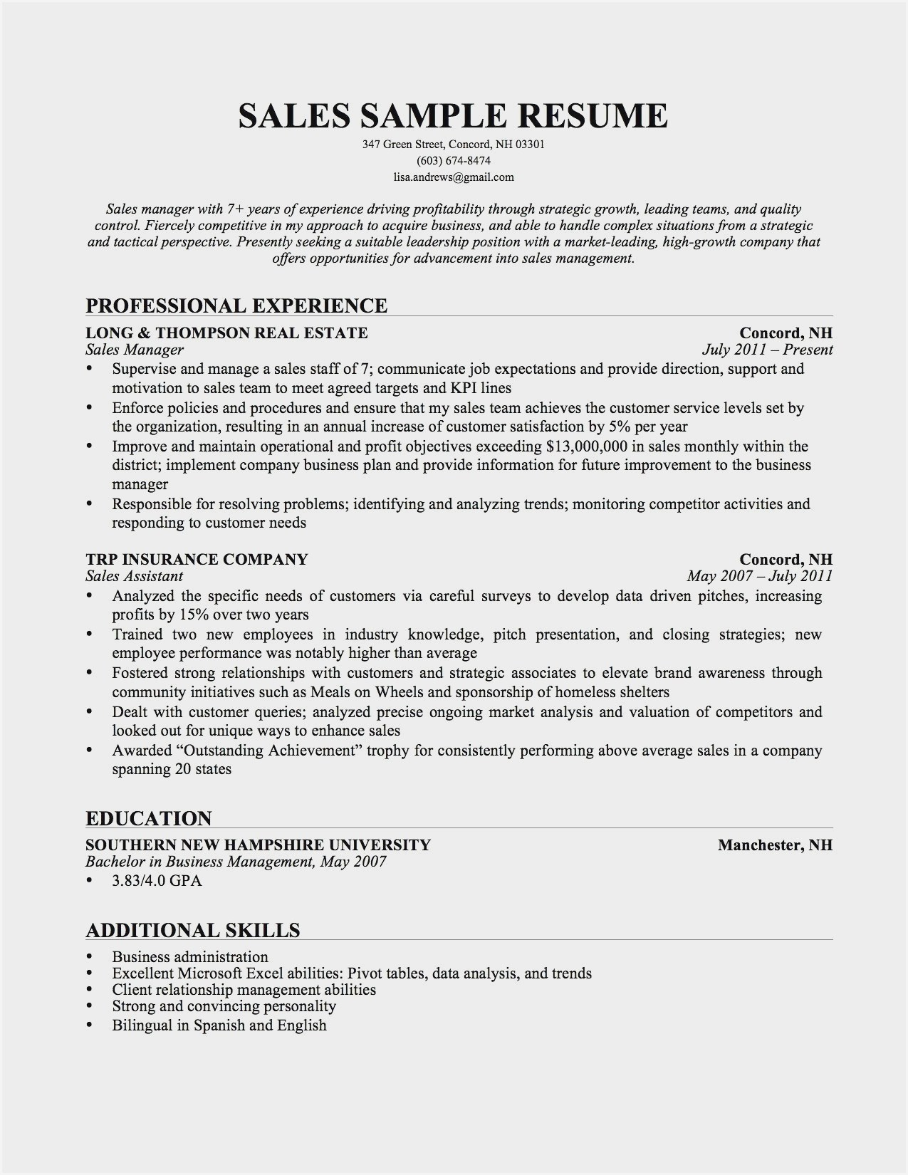 free healthcare administration resume samples sample business examples tamil teacher Resume Business Administration Resume Examples