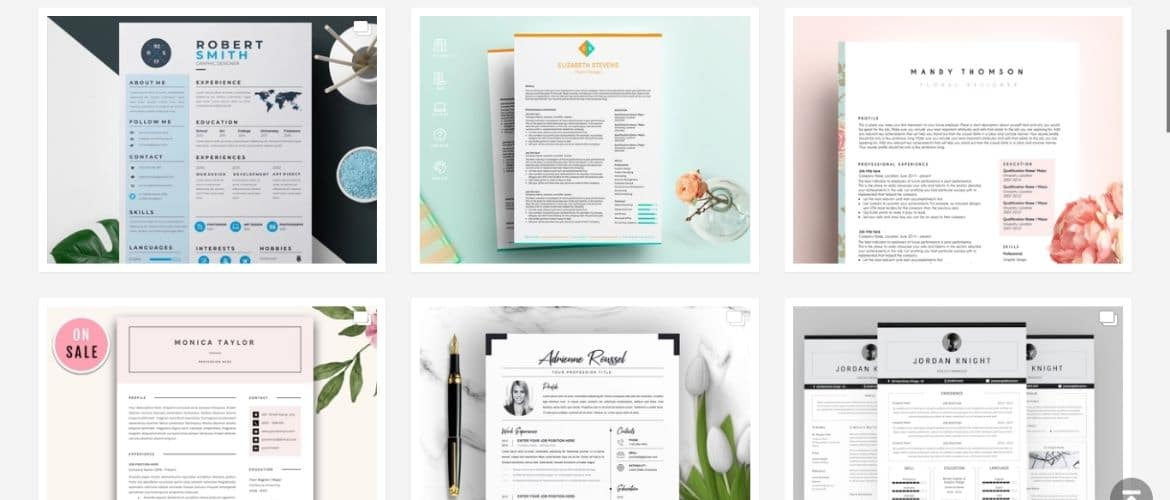 free most beautiful resume templates for designers jae johns sticky note template police Resume Sticky Note Resume Template