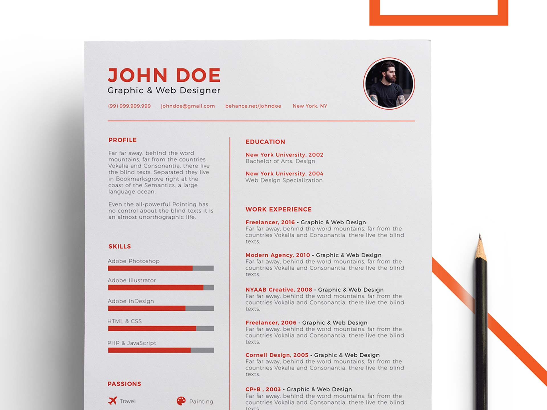 free point resume template resumekraft word templates lying about employment dates on Resume Word 2003 Resume Templates Free