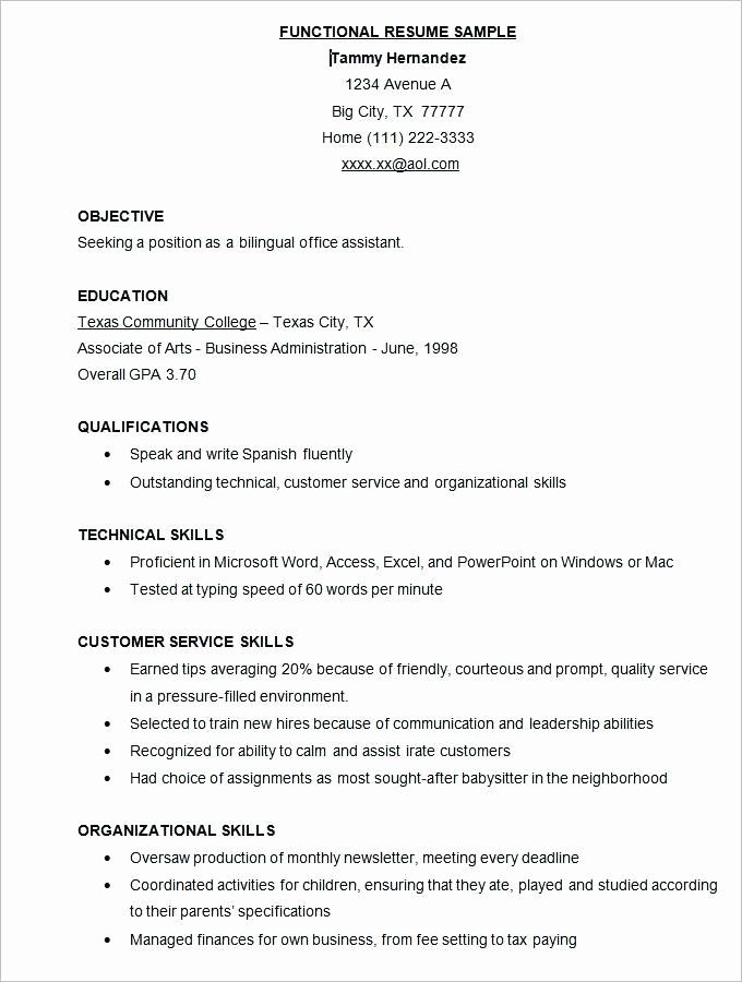 free professional resume templates awesome samples fr functional template teacher layout Resume Free Resume Layout Examples