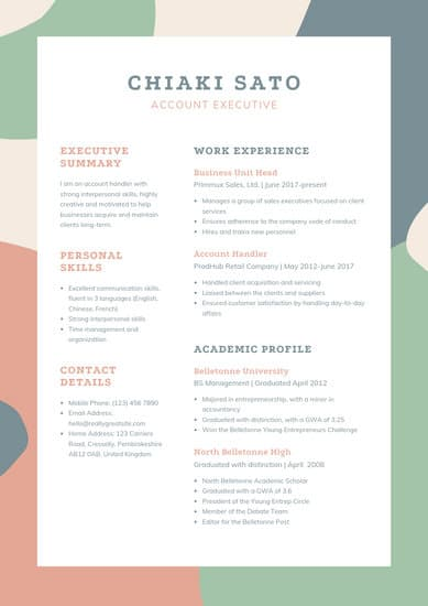 free resume templates for microsoft word to make your own software engineer template Resume Software Engineer Resume Template Word