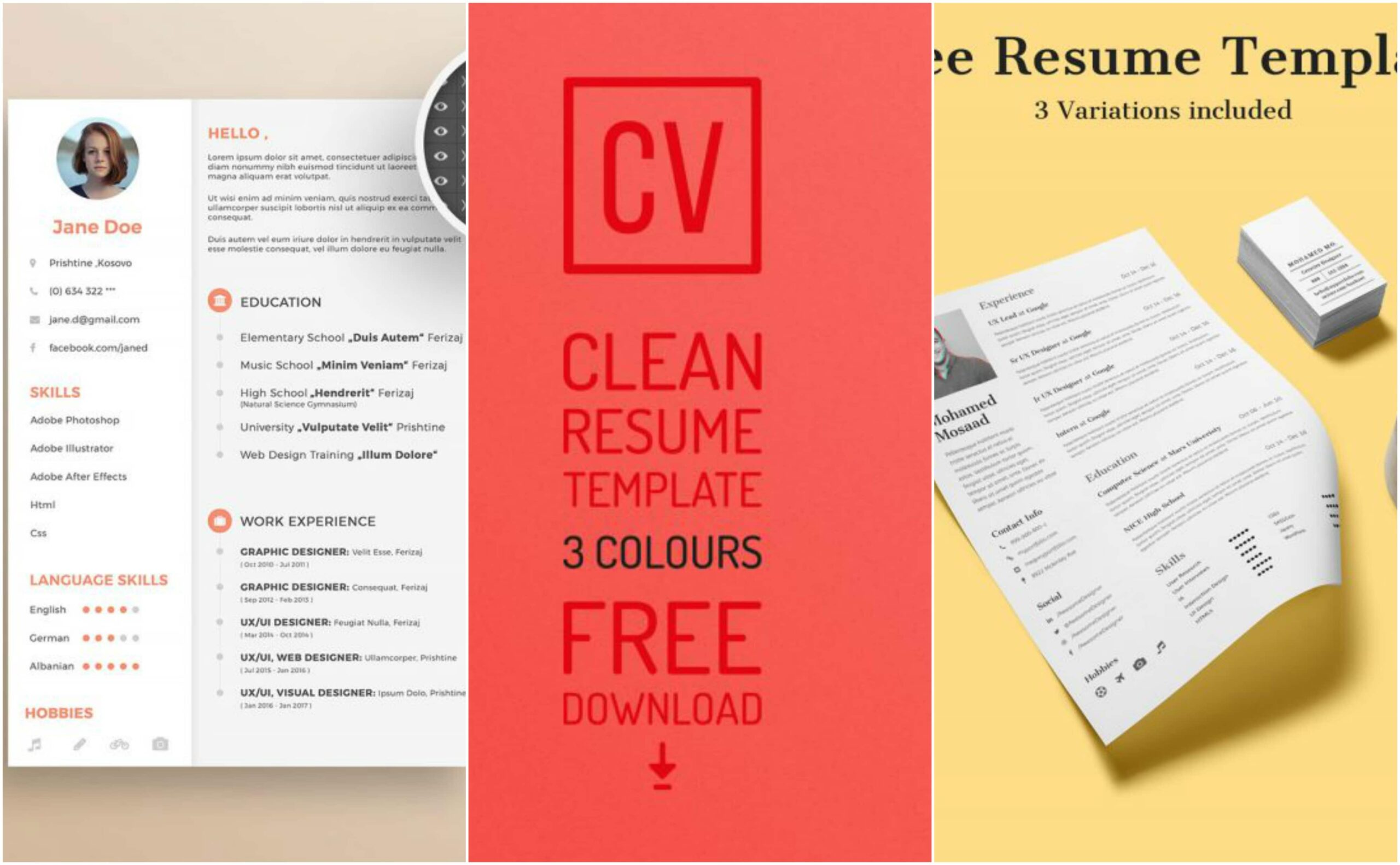 free resume templates for your next application inspirationfeed examples trackid sp Resume Resume Examples Trackid Sp 006