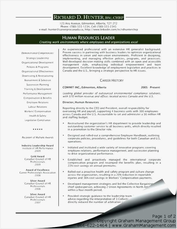 free resume templates human resources examples executive template samples senior business Resume Executive Human Resources Resume Samples