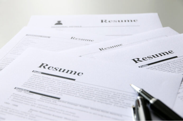 frequently asked questions about resumes livecareer your resume faq best designs bar Resume Questions About Your Resume