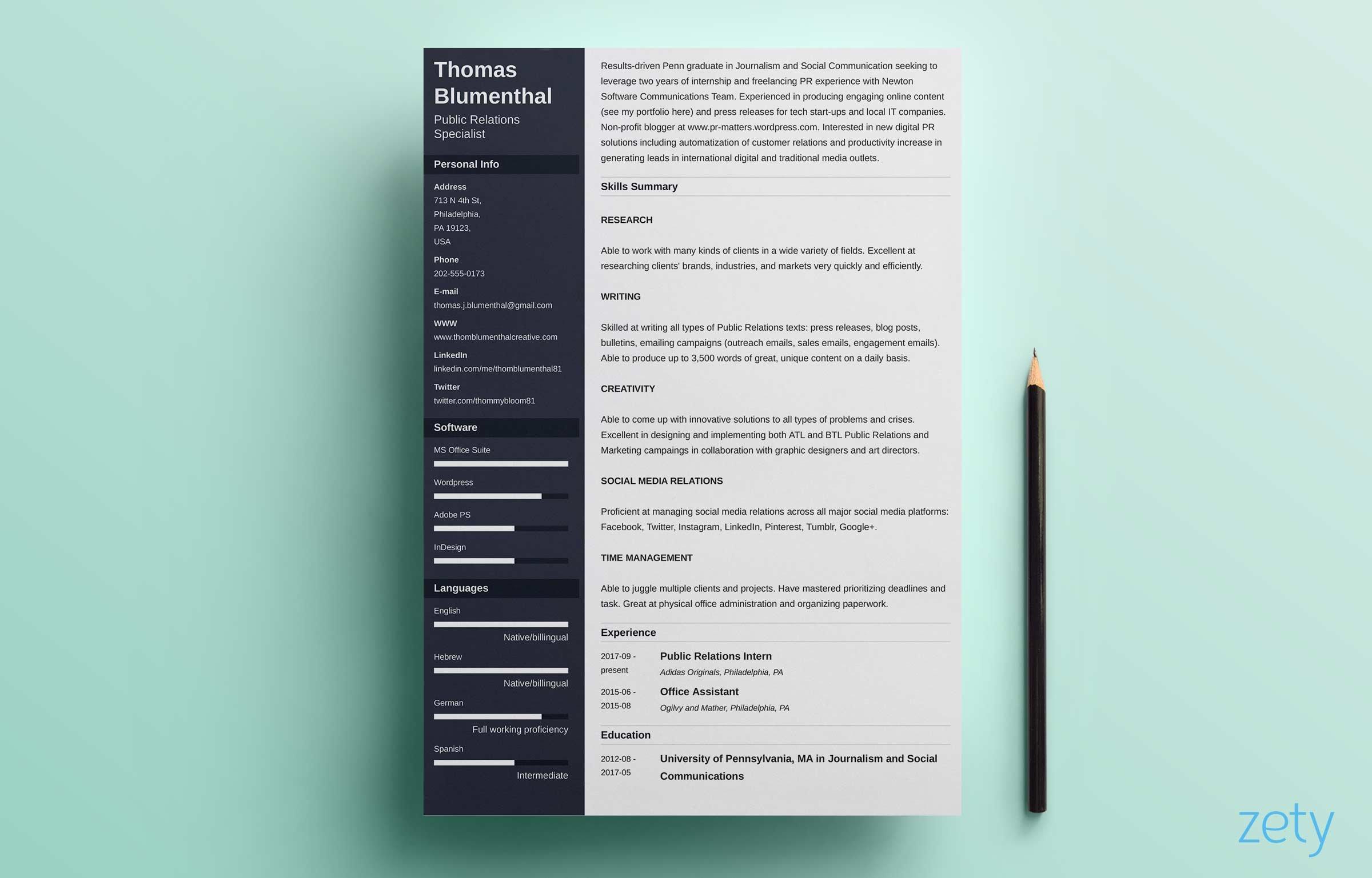 functional resume examples skills based templates core template sample server duties and Resume Core Functional Resume Template