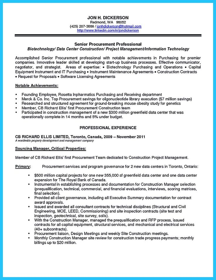 functional resume pros and cons plain text aid teenager examples for teens free modern Resume Plain Text Resume Pros And Cons