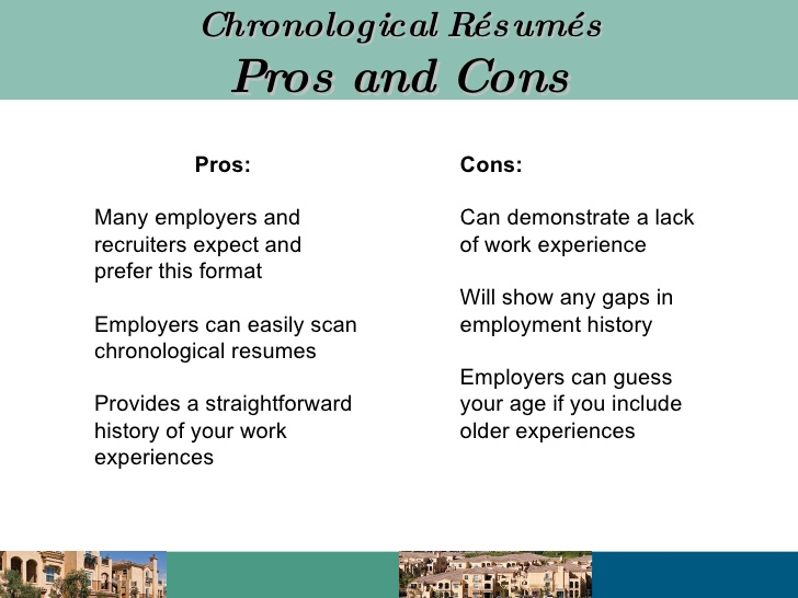 functional resume pros and cons plain text rsum writing presentation professional Resume Plain Text Resume Pros And Cons