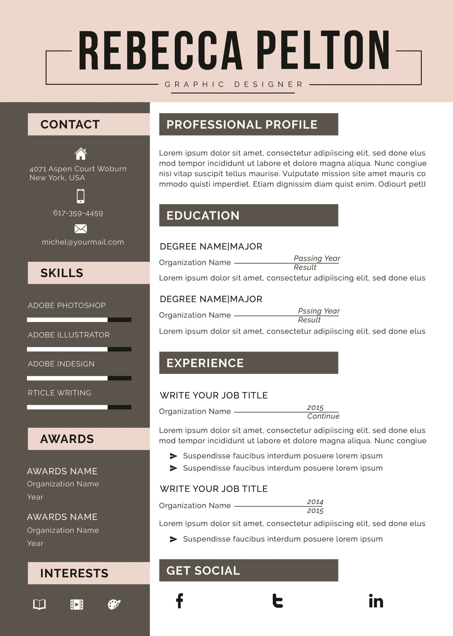 functional resume template free addictionary core fascinating design lease operator for Resume Core Functional Resume Template