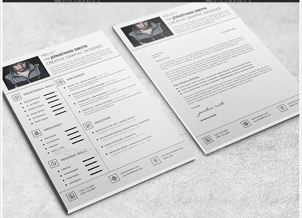 functional resume template free samples examples format premium templates core word one Resume Core Functional Resume Template Word