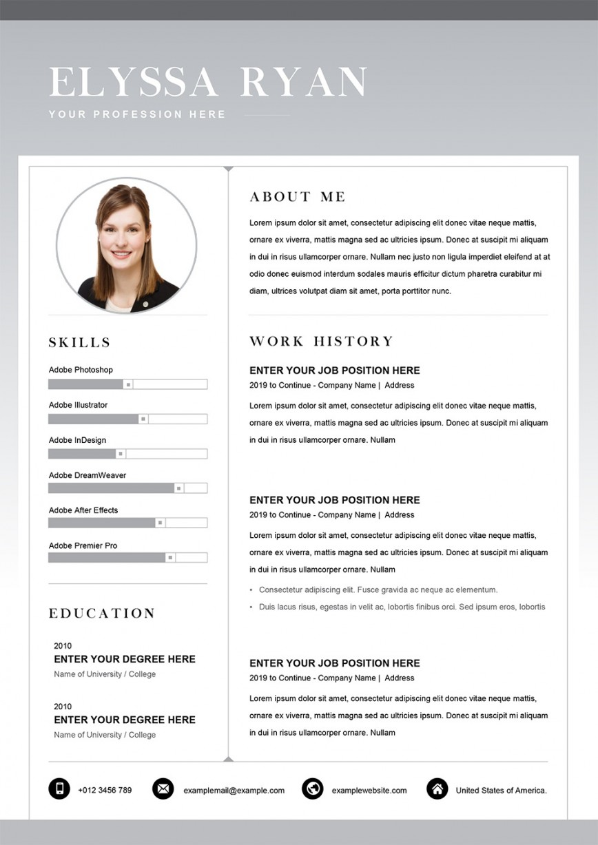 functional resume template word addictionary core staggering concept hair salon Resume Core Functional Resume Template