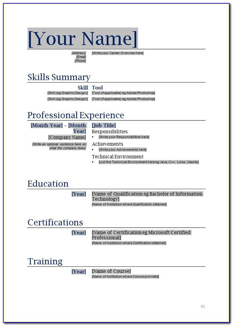 functional resume template word free vincegray2014 core workday hair salon receptionist Resume Core Functional Resume Template