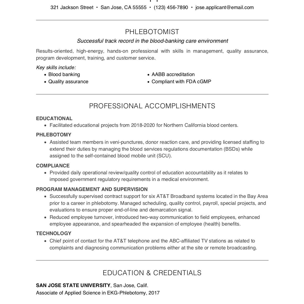 functional resumes are they combination resume definition randstad submit advertise Resume Combination Resume Definition