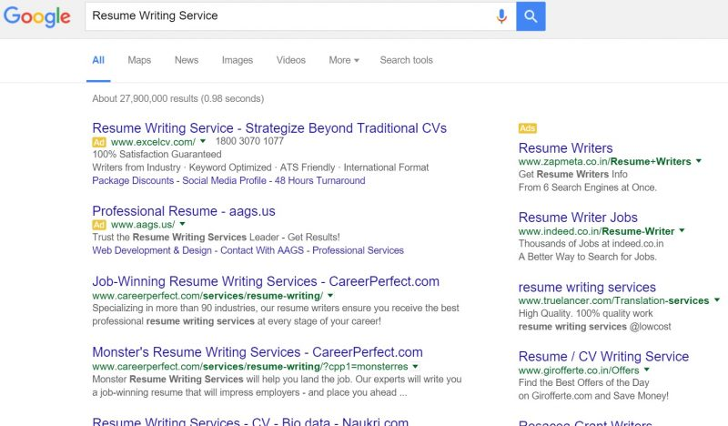 google resume writing create your for monster services indianweddinggifts best product Resume Monster Resume Writing Services