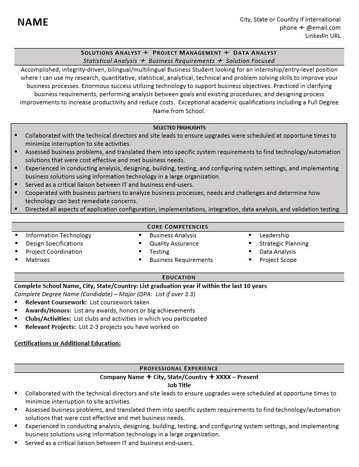 graduate school resume example tips professional for admission tourism director objective Resume Professional Resume For Graduate School Admission