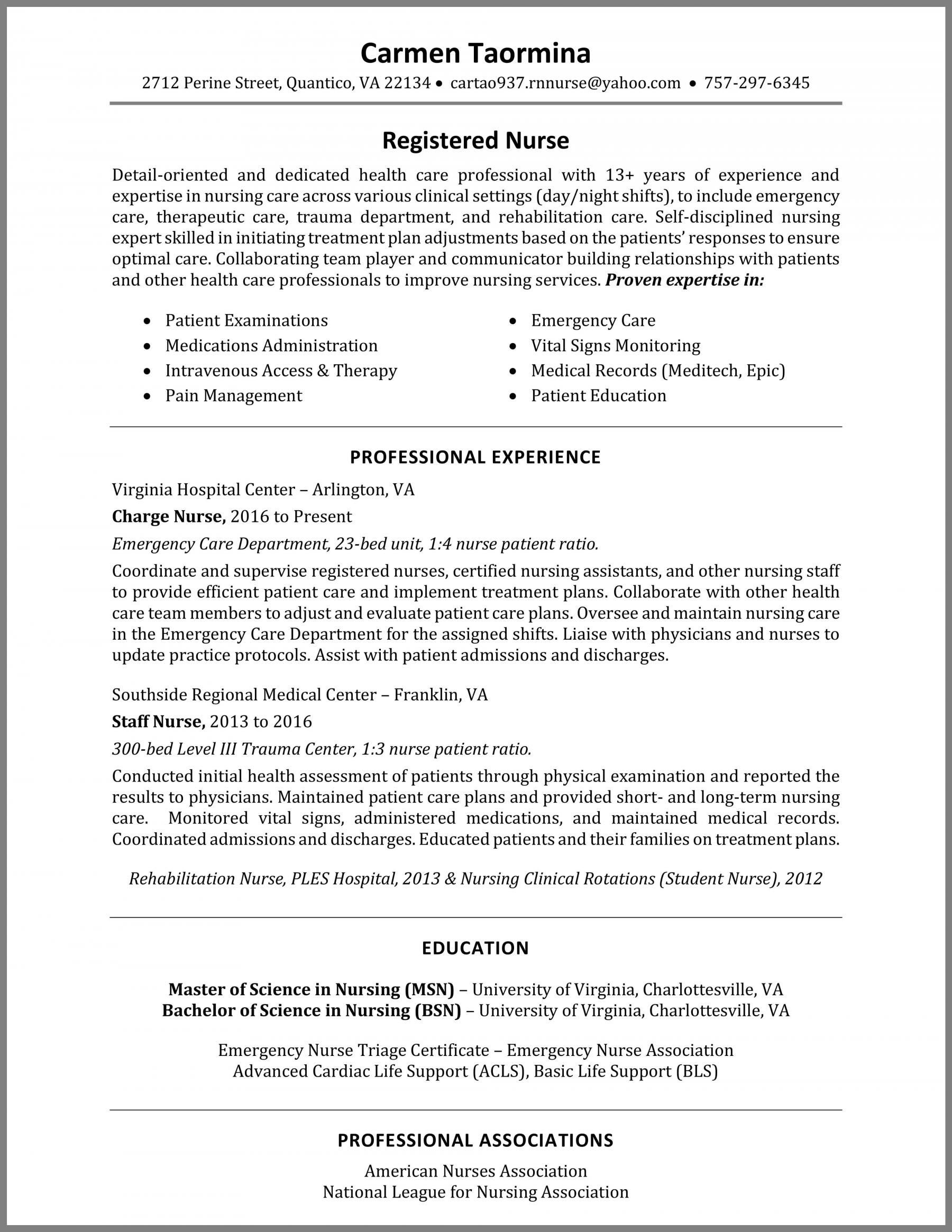 great nursing resume writing tips rn example template examples registered nurse services Resume Registered Nurse Resume Writing Services
