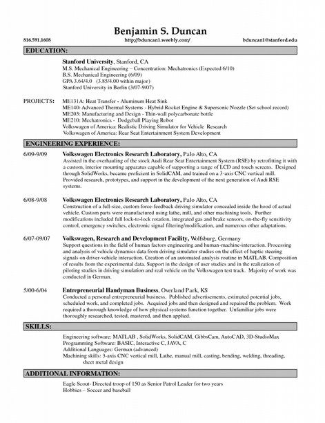 handyman caretaker resume sample job samples cover letter for skills auto mechanic big Resume Caretaker Skills Resume
