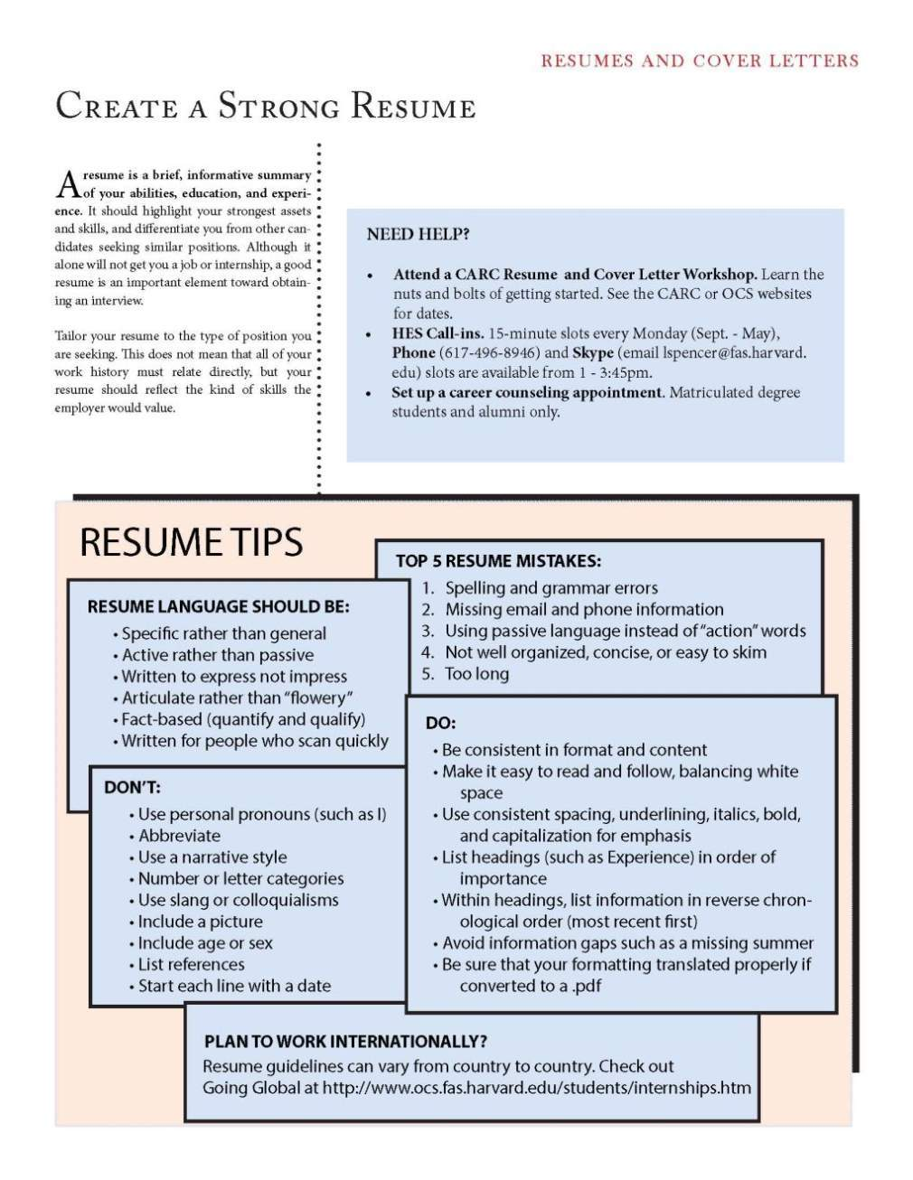 harvard business school resume book mba can write front end template projects for data Resume Harvard Business School Resume Book