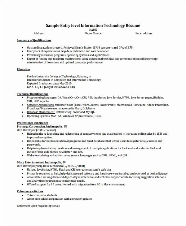 help desk analyst resume beautiful technician template free documents in pd examples job Resume Help Desk Resume Summary