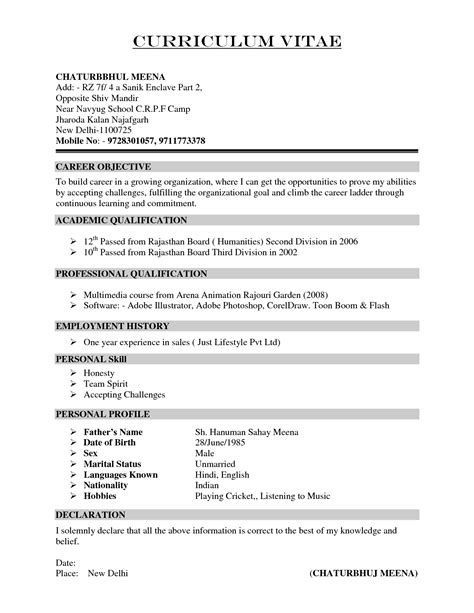 hobies and interests to write in resume post date nov so lebenslauf beispiele examples Resume Resume Interests Examples