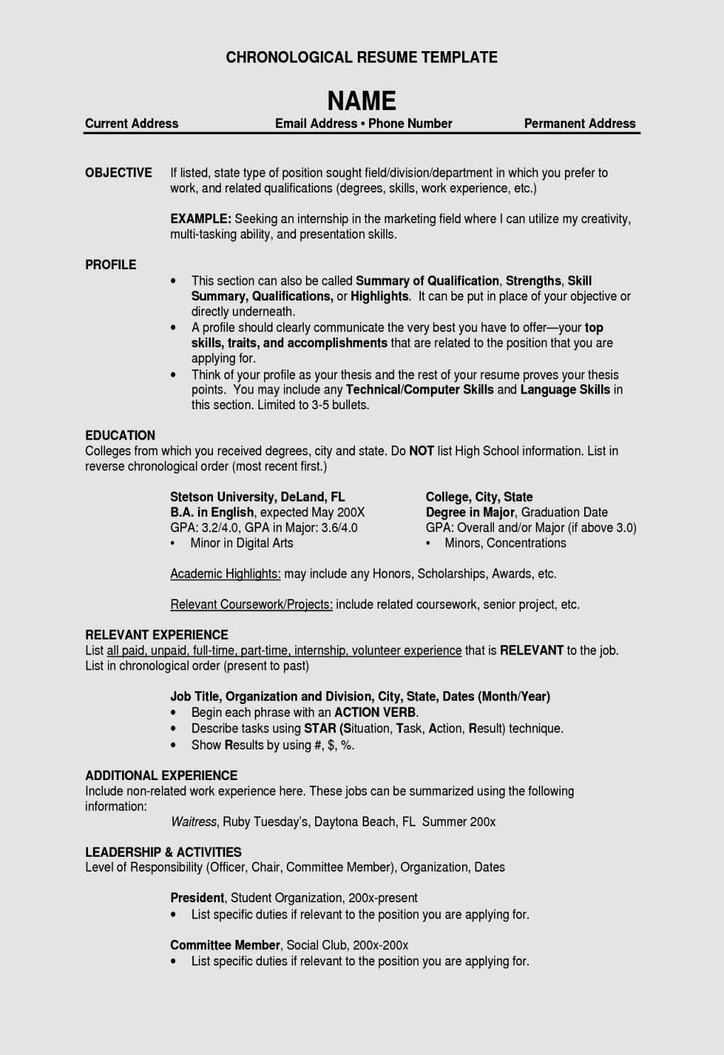 honors and awards resume examples beautiful to make template marketing free temp student Resume Honors And Awards Resume Examples