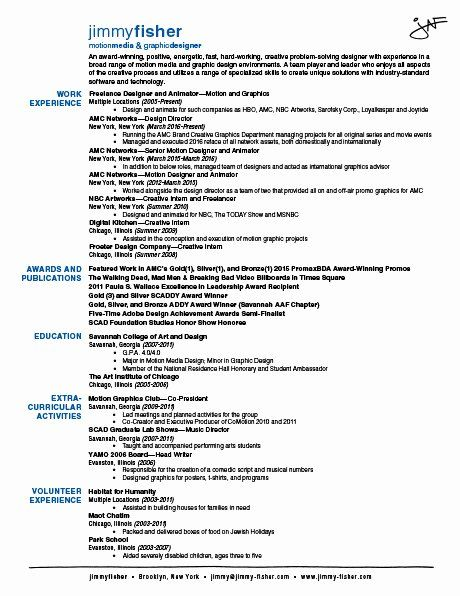 honors and awards resume examples luxury essay writing service honor services entry level Resume Honors And Awards Resume