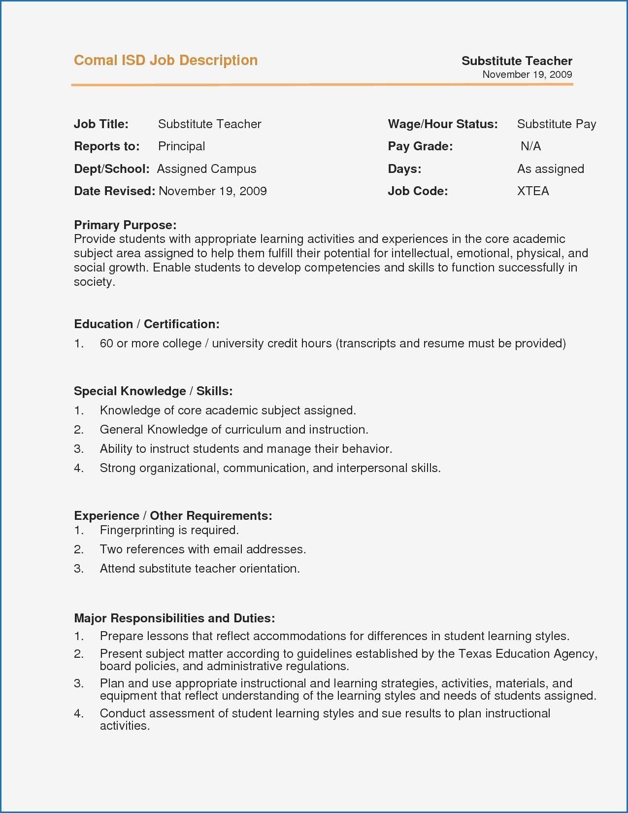 honors and awards resume examples new example free best profile for special education Resume Honors And Awards Resume