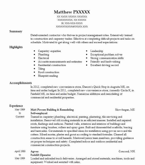 housekeeper self employed resume example clean queen housekeeping services listing Resume Listing Self Employment On Resume