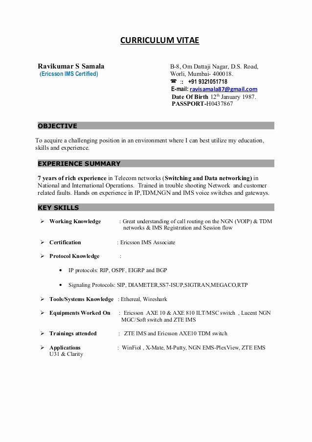 human voiced resume example unique voice examples good professional writing service jr Resume Human Voiced Resume Example