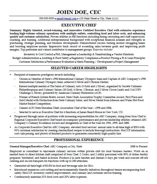 hybrid resume examples layout tips ihire define combination format for chartered Resume Define Combination Resume