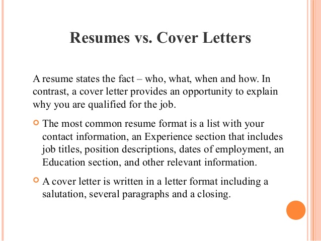 importance of resume and cover letter difference now cancel subscription elevator Resume Difference Of Cover Letter And Resume