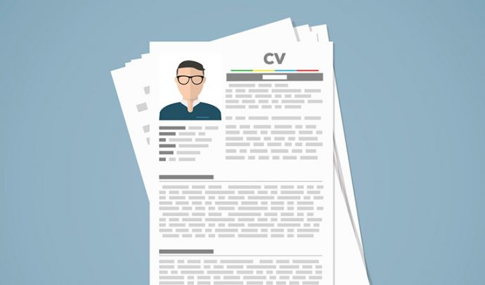 include references with your resume ask fedweek on covlet 690x405 empirion sally beauty Resume Include References On Resume