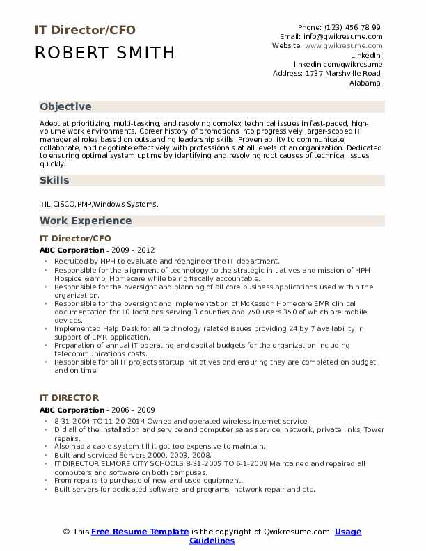 information systems manager resume samples qwikresume it director pdf materials sap le Resume Information Systems Resume