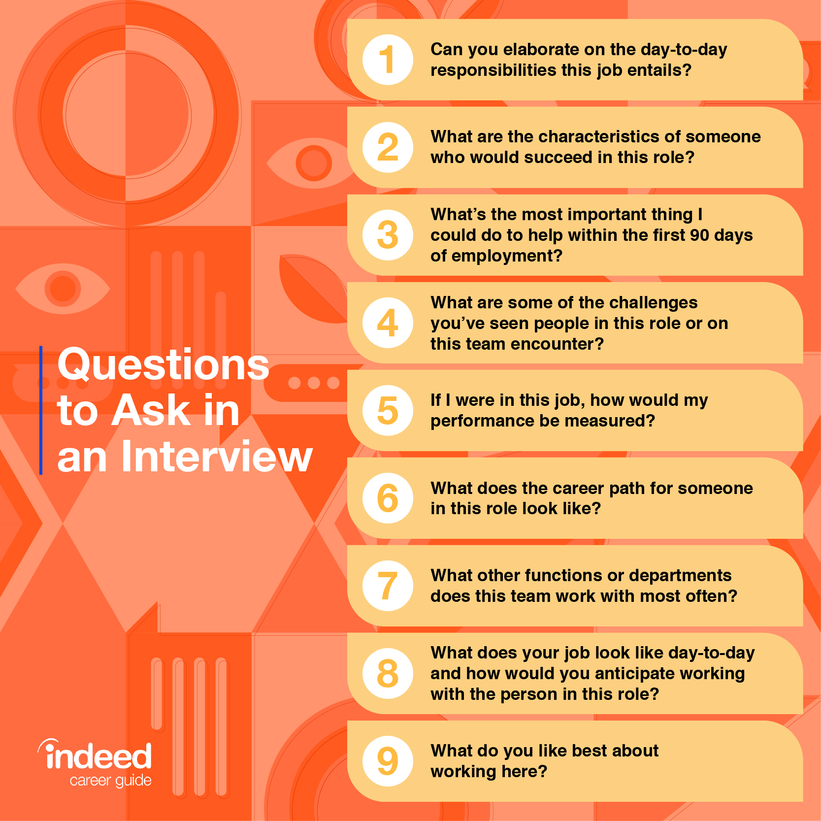 interview question do you have any questions indeed resume job dialogue example v4 best Resume Resume Job Interview Dialogue Example