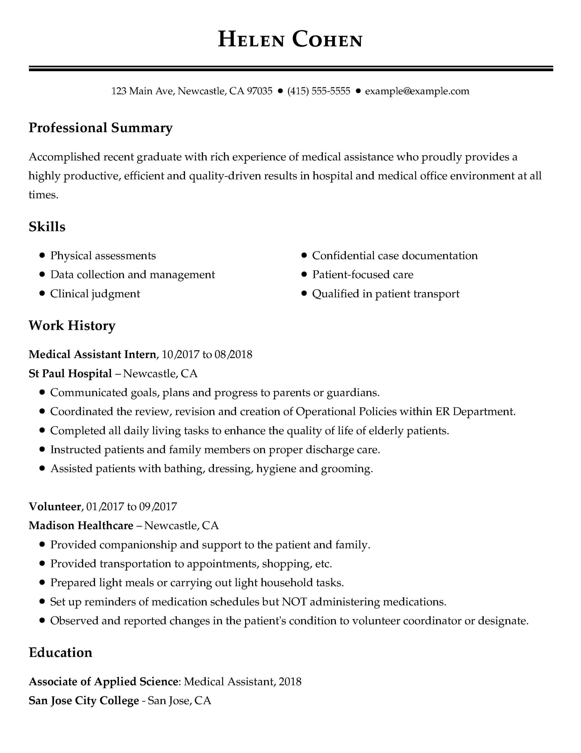 is the resume tips skills for good examples professional basic categories design engineer Resume Resume Categories Skills