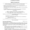 it professional resume sample monster for experienced professionals templates generalist Resume Resume For Experienced Professionals Templates