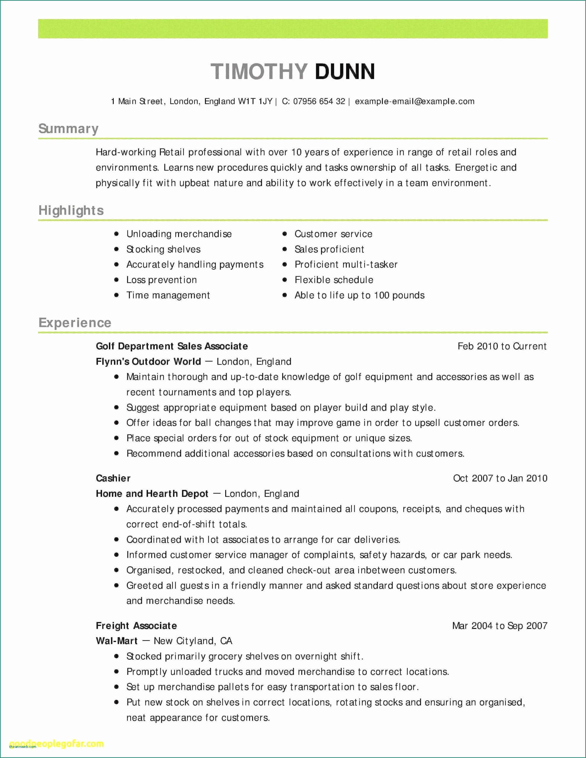 it recruiter resume for year experience best examples summary sample beautiful technical Resume Recruiter Resume Summary Examples