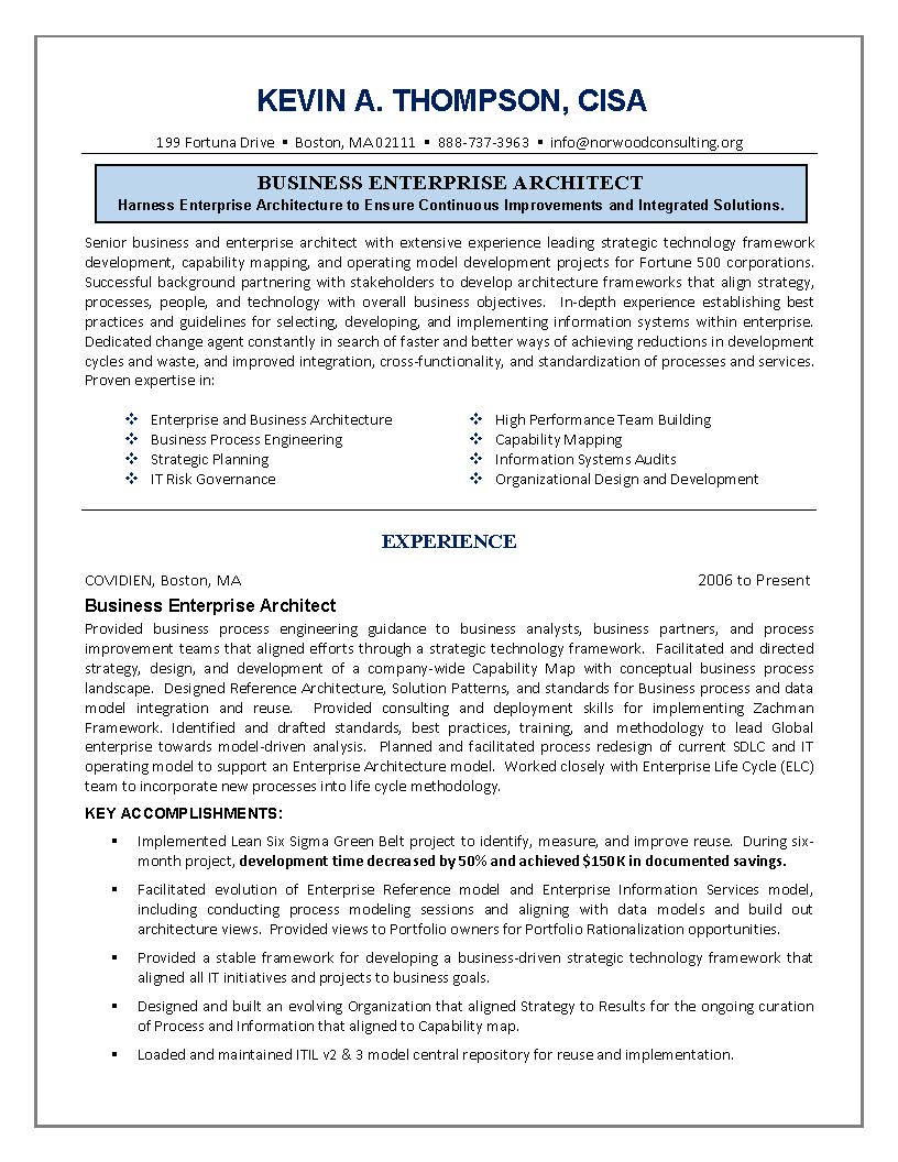 it resume engineering sample business architect for ojt electrical students engineer Resume Sample Resume For Ojt Electrical Engineering Students
