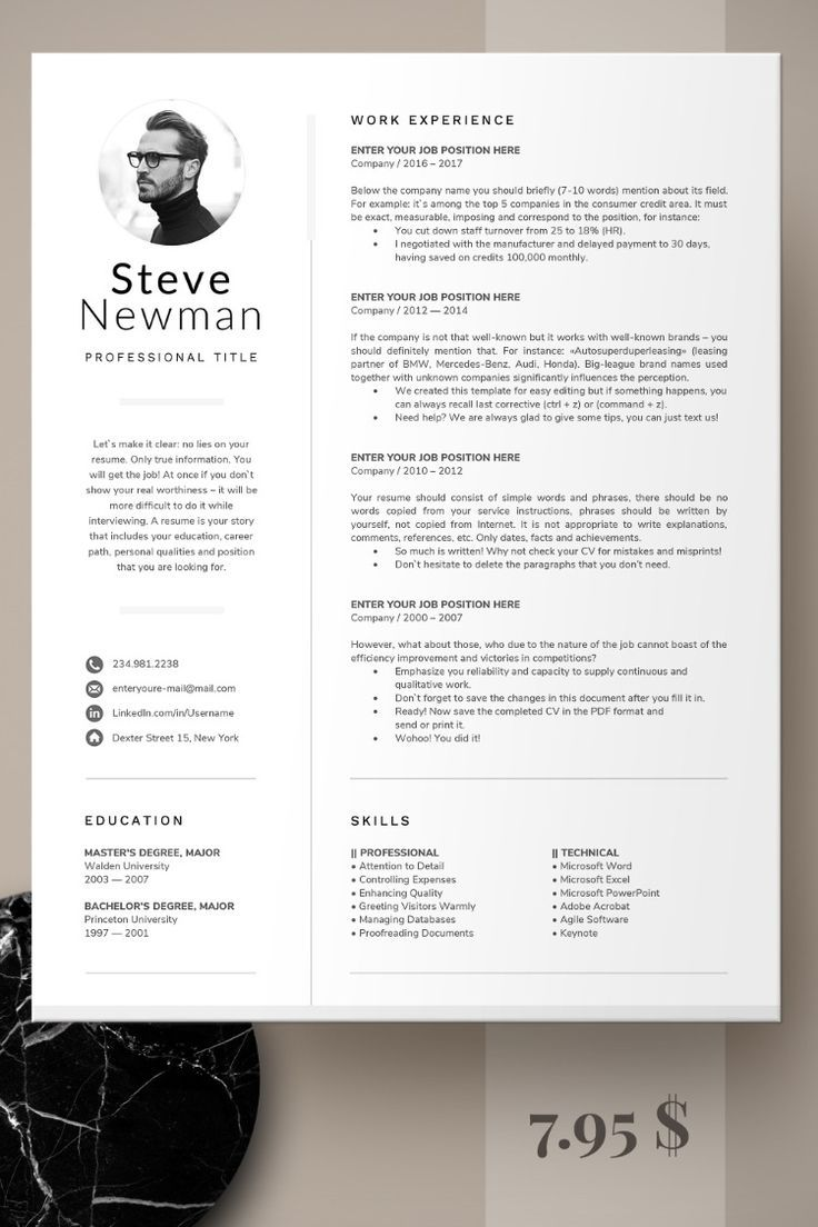 it resume template for word web developer design software engineer or minimalist fitness Resume Software Engineer Resume Template Word