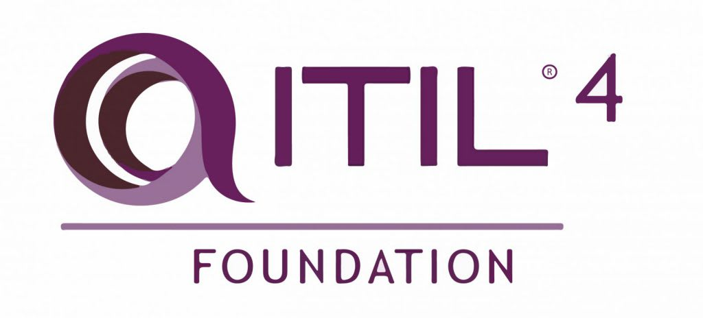 itil v4 certification logo for resume prince2 give you foundation pdf student manual with Resume Prince2 Certification Logo For Resume