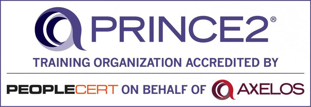 itil v4 certification logo for resume prince2 ievision it services pageant judge Resume Prince2 Certification Logo For Resume