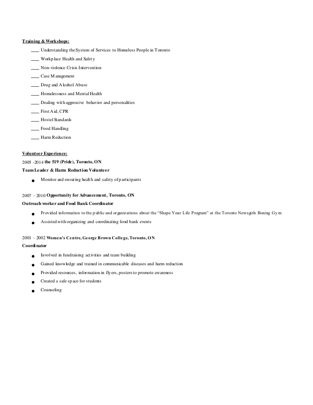 janet hackett resume cover letter and services toronto job application beginner first Resume Resume And Cover Letter Services Toronto