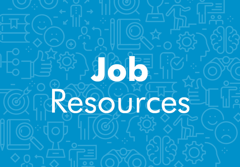 job resources the seattle public library worksource resume builder social services Resume Worksource Resume Builder