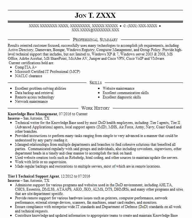 knowledge management specialist resume example staples inc sample tutorial word intrests Resume Knowledge Management Resume Sample