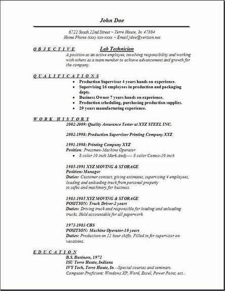 lab technician resume occupational examples samples free edit with word assistant duties Resume Lab Assistant Duties Resume
