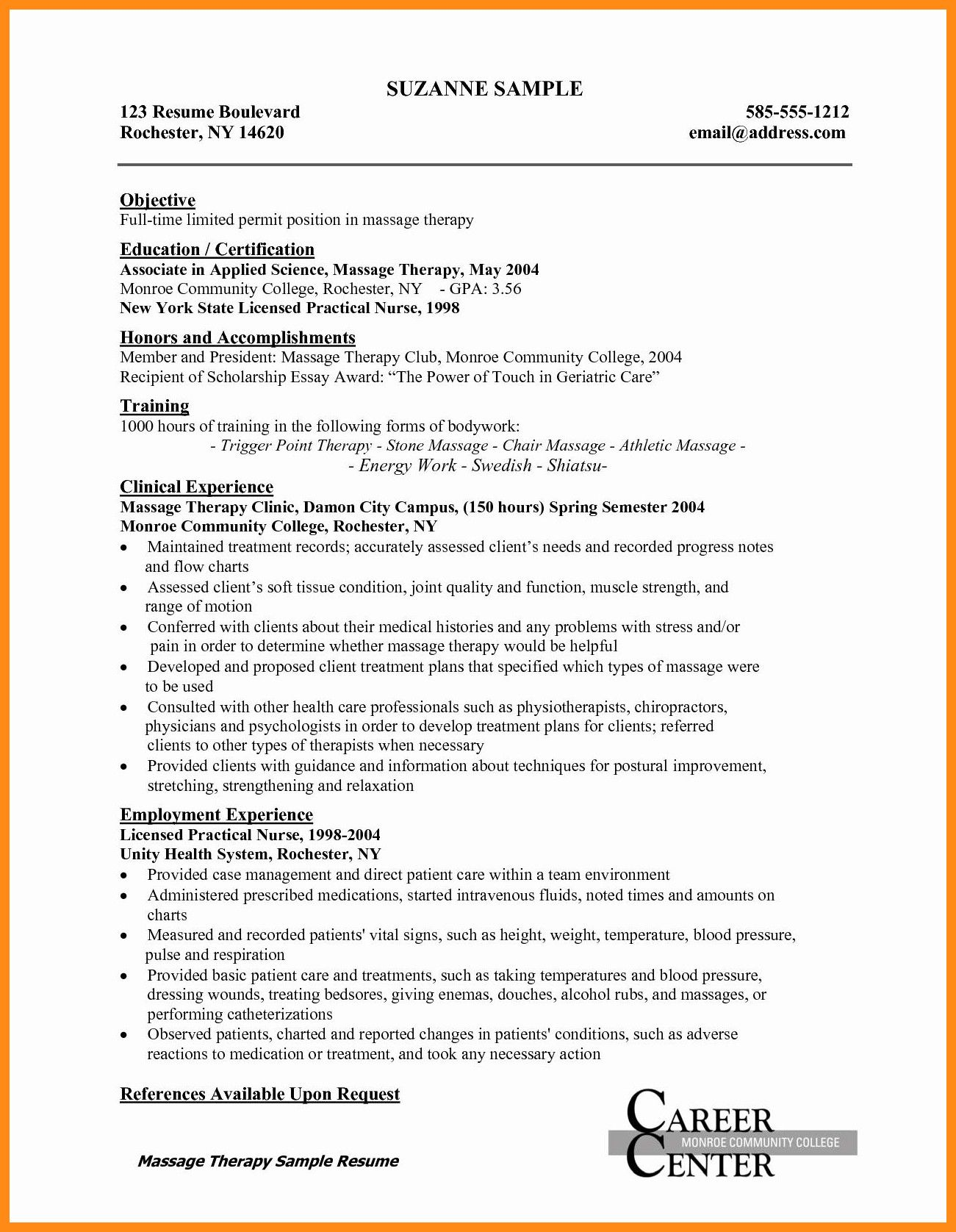 labor and delivery nurse resume sample of rn free templates job description for logistics Resume Labor And Delivery Nurse Job Description For Resume