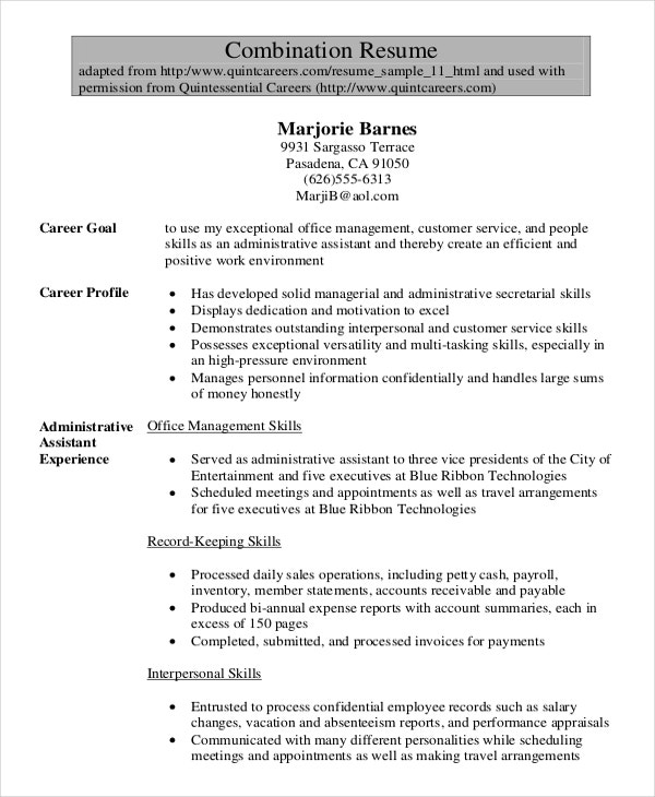 legal administrative assistant resume templates pdf word free premium examples Resume Legal Assistant Resume Examples
