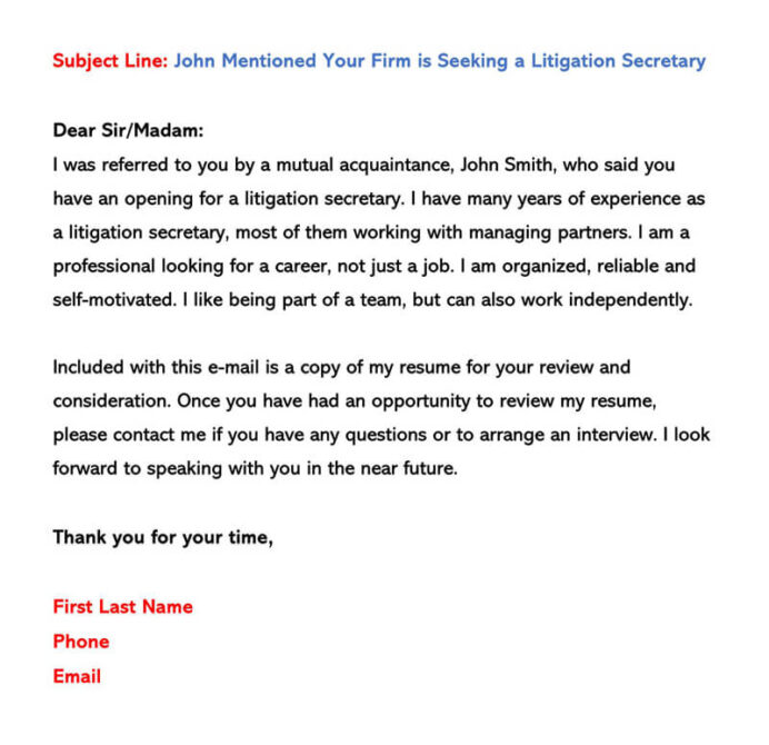 letter for sending resume ideas debbycarreau mail body to email your cover and with Resume Mail Body For Sending Resume