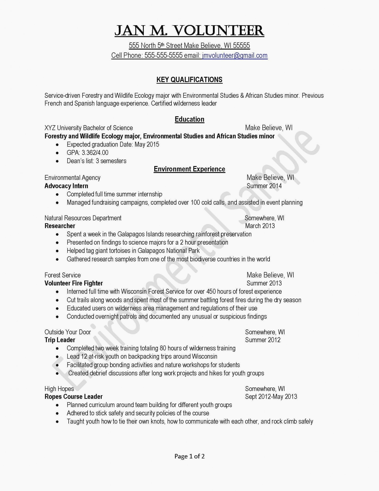 livecareer resume examples template builder example writing reviews review elegant cold Resume Livecareer Resume Writing Reviews