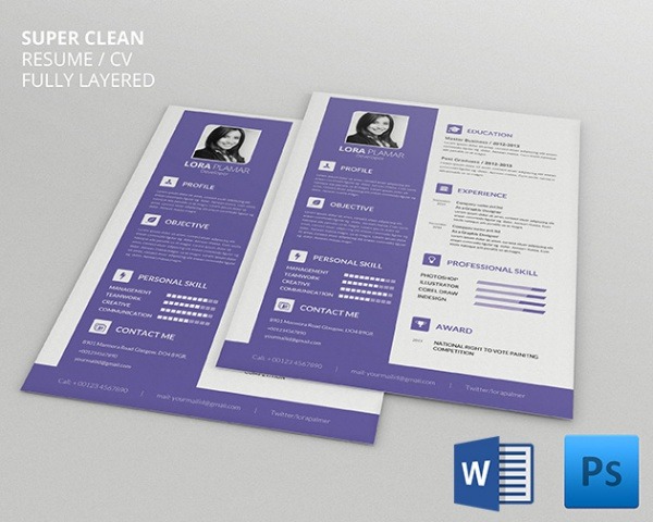 mac resume template great for more professional yet attractive document builder software Resume Mac Resume Builder Software